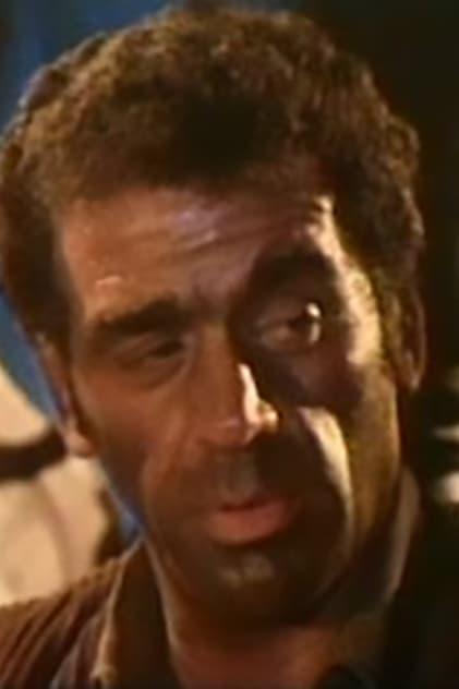 Bruno Ariè