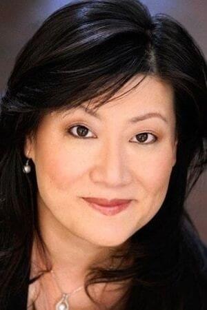 Karen Lew