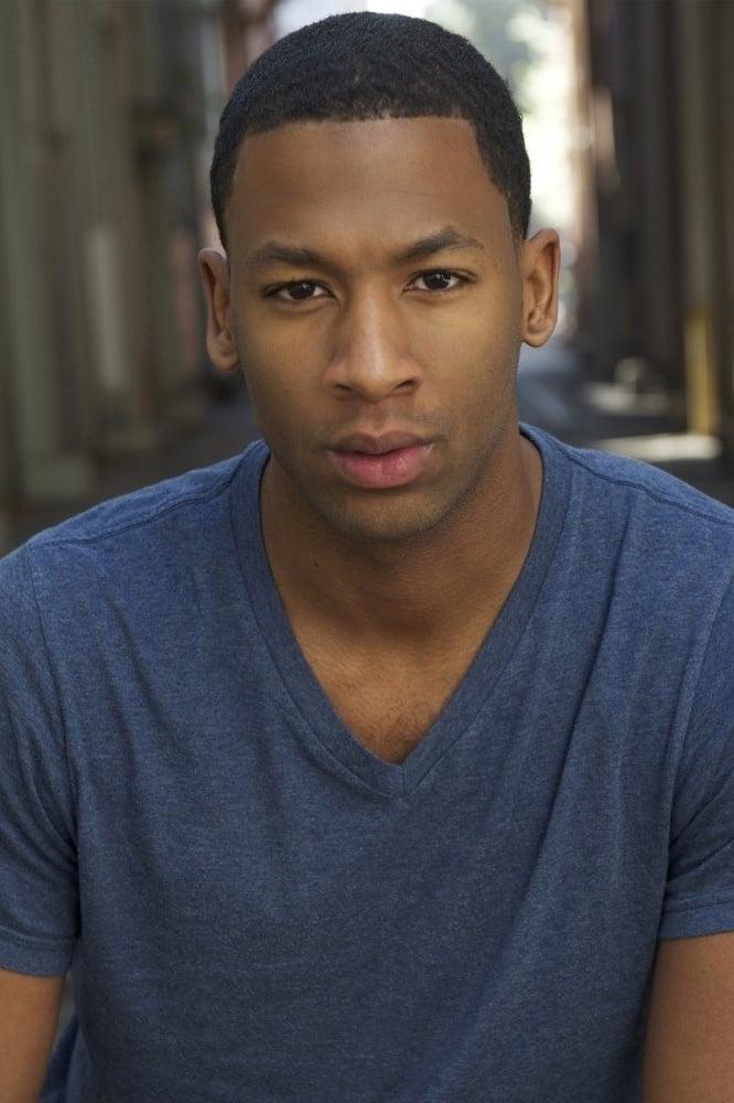Darnell Kirkwood