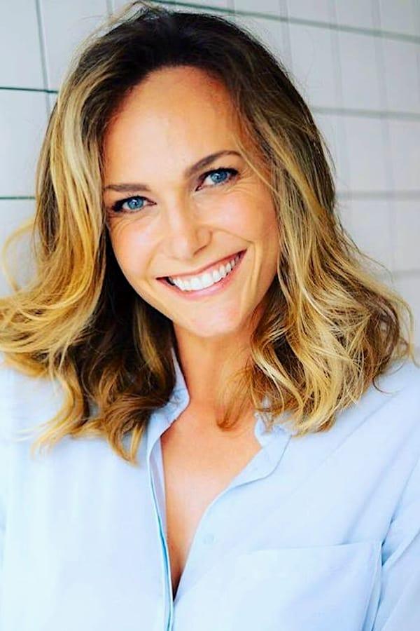 Sara Zanier