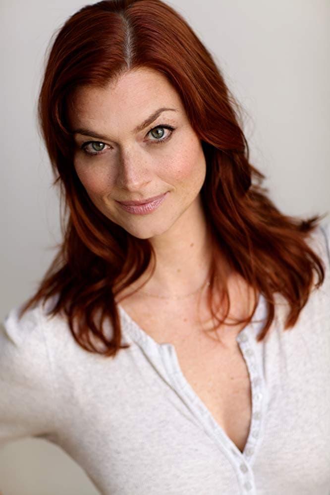 Katie Honaker