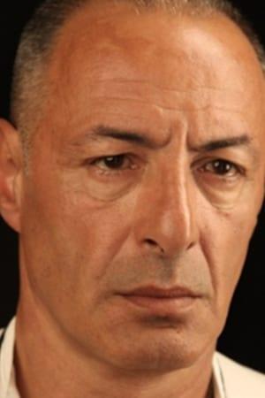 Zurab Kipshidze