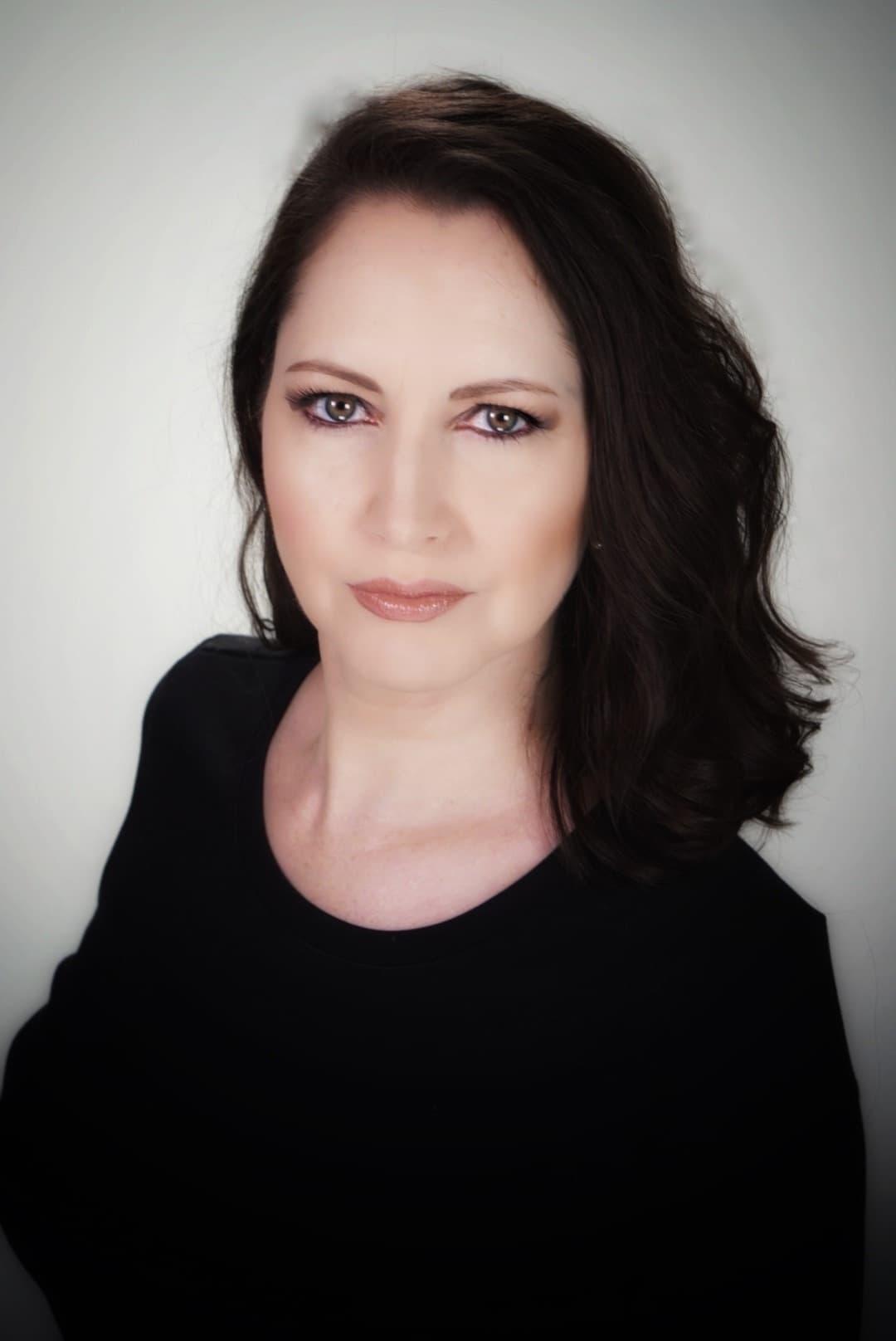Julie Nolin