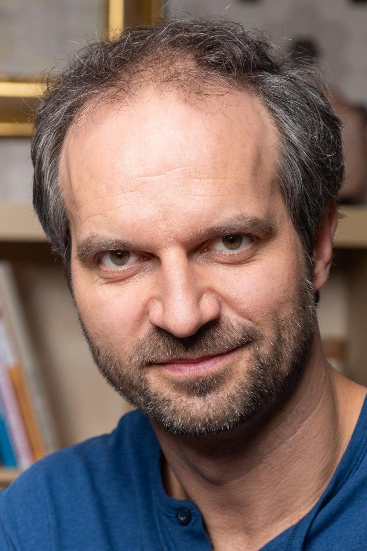 Petr Vršek