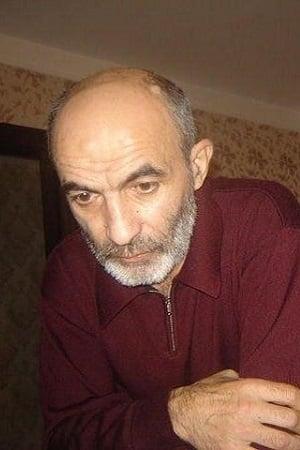 Murat Dzhusoyty