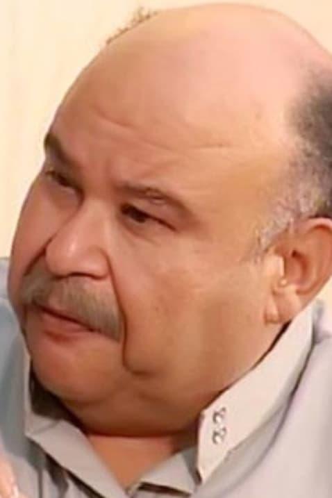 Alaa Zinhom