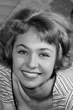 Anita Lindblom