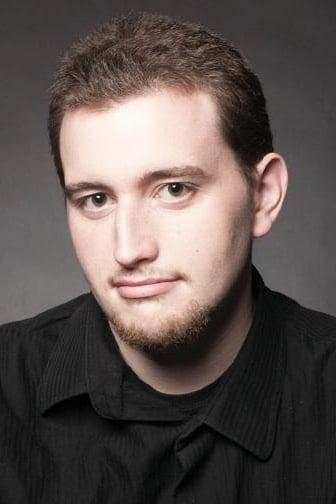 Darren Holmquist
