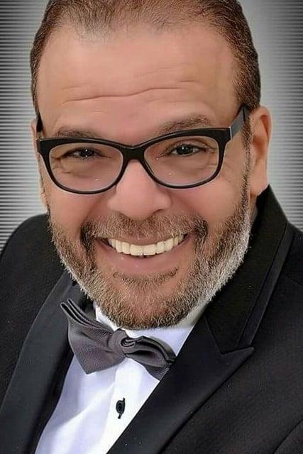Ahmed Elbadry