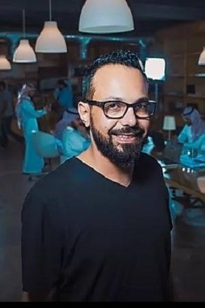 Mohammed Sendi