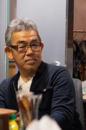Kousuke Fukai