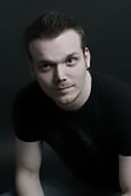 Sandro Blümel