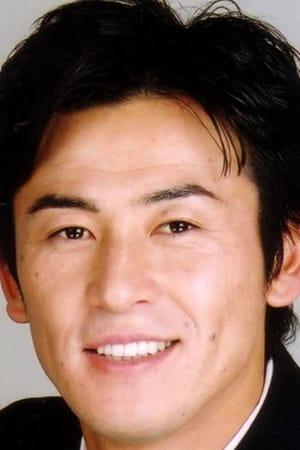 Yoshimi Tachi