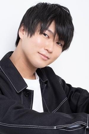 Akihiro Shinohara