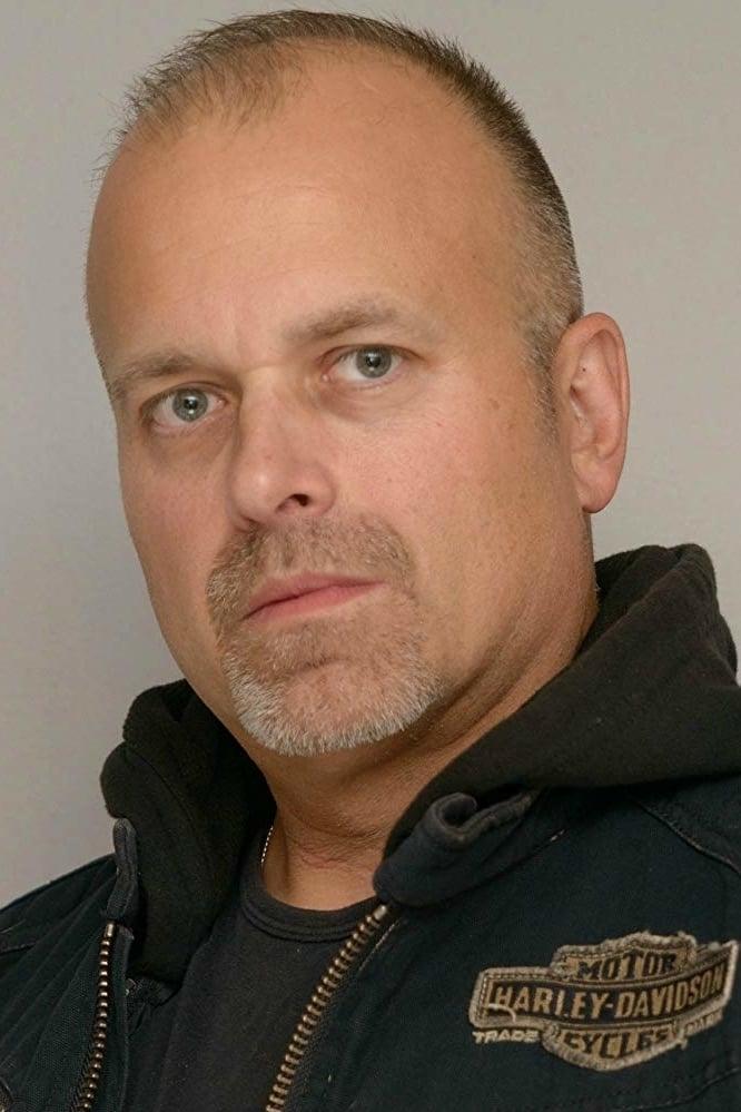 Michael-Scott Druckenmiller