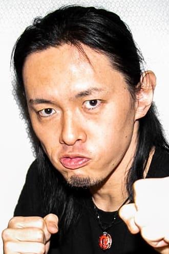 Atsushi Osawa