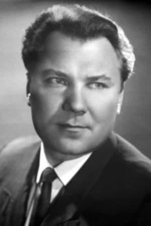 Valentin Grudinin