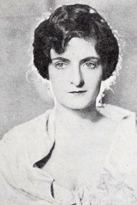 Maxine Elliott Hicks