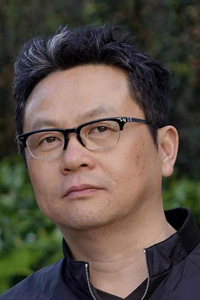 Hong Sung-ho