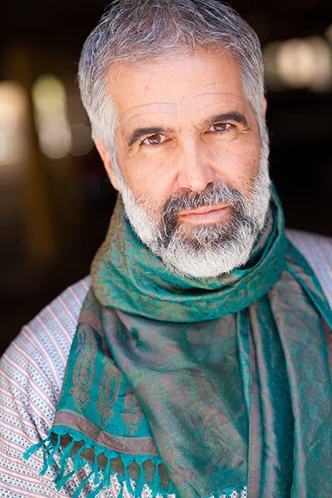 Joseph Kamal