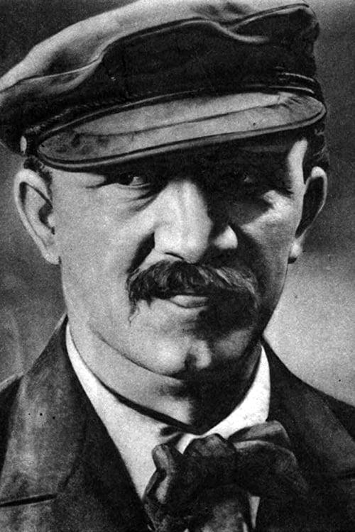 Frédéric Mariotti