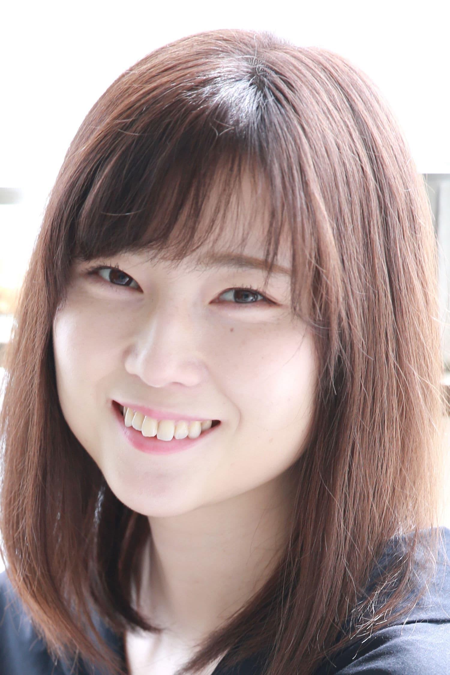 Kanako Sakuragi