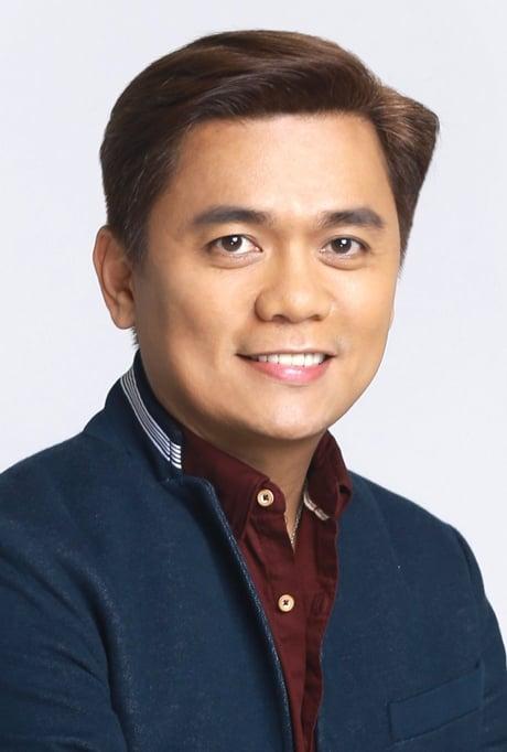 Jun Lana