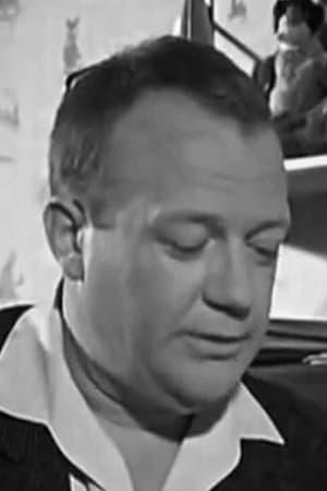 Günter Ott