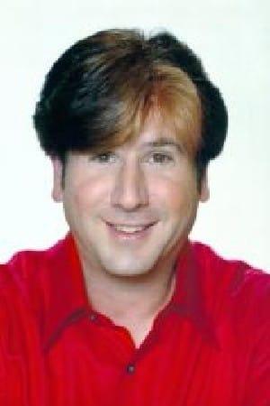 Aaron Merken