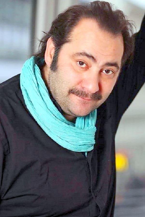 Cem Sultan Ungan