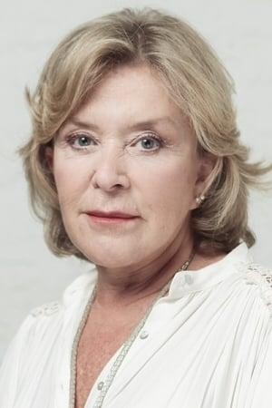Cecilia Cucurella