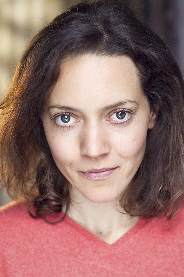 Sophie Brooke