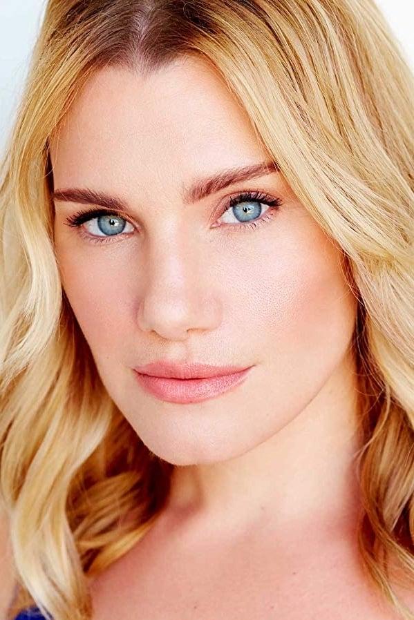 Julianne Dowler