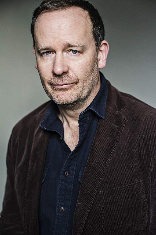 Simon Ludders