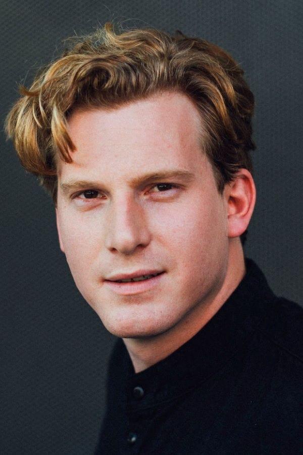 Felix Everding