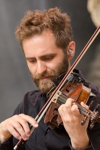 Karl James Pestka