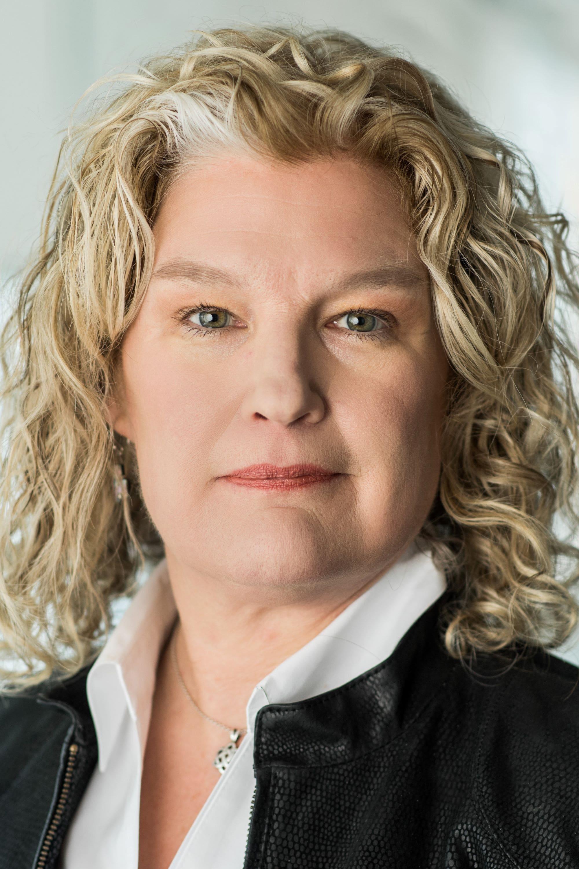 Lauren Onkey