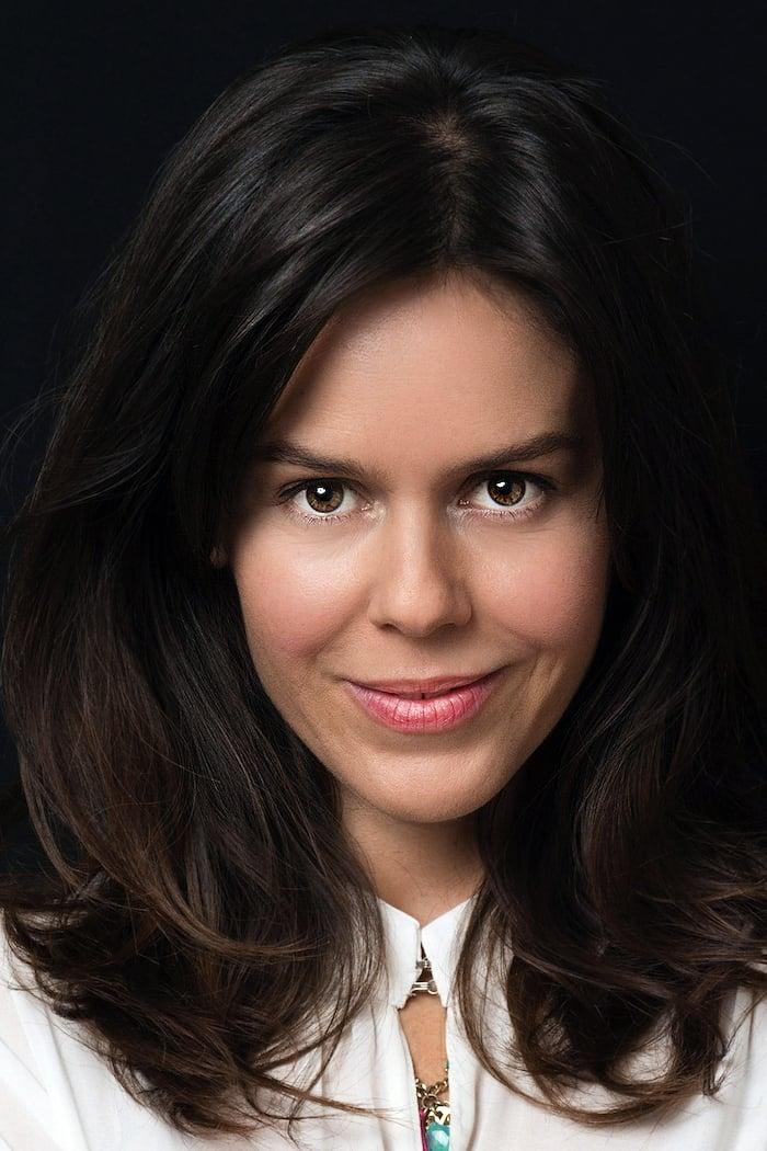Carolina Varleta