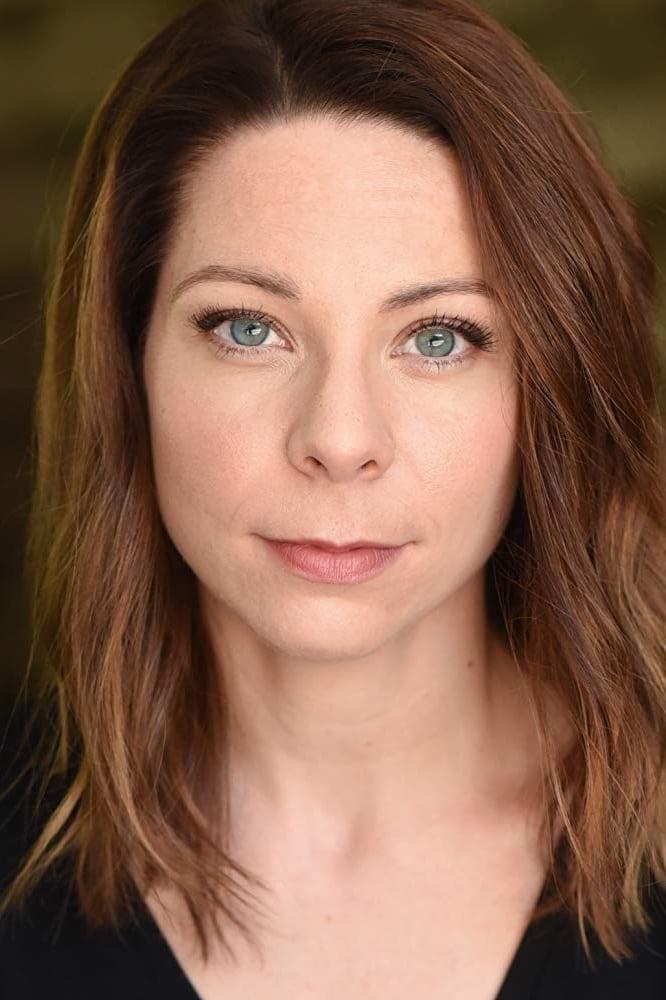 Ann Marie Gideon