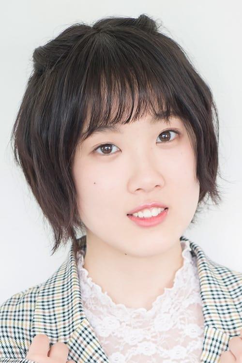 Akari Tadano