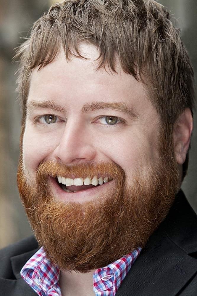 John Merriman