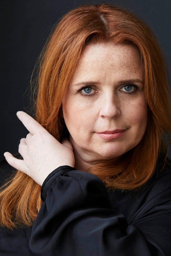 Nicole Johannhanwahr