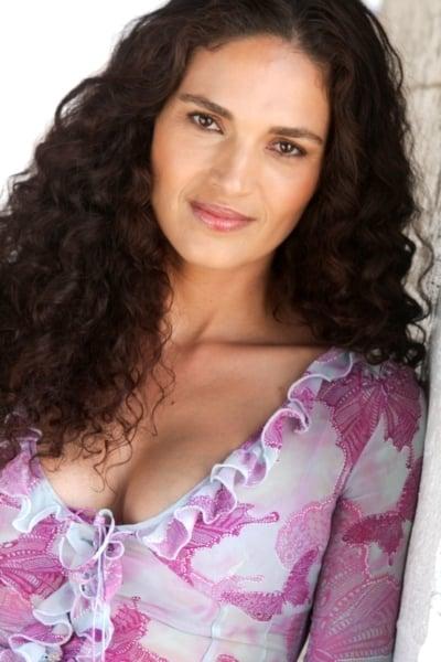 Wanda Acuna