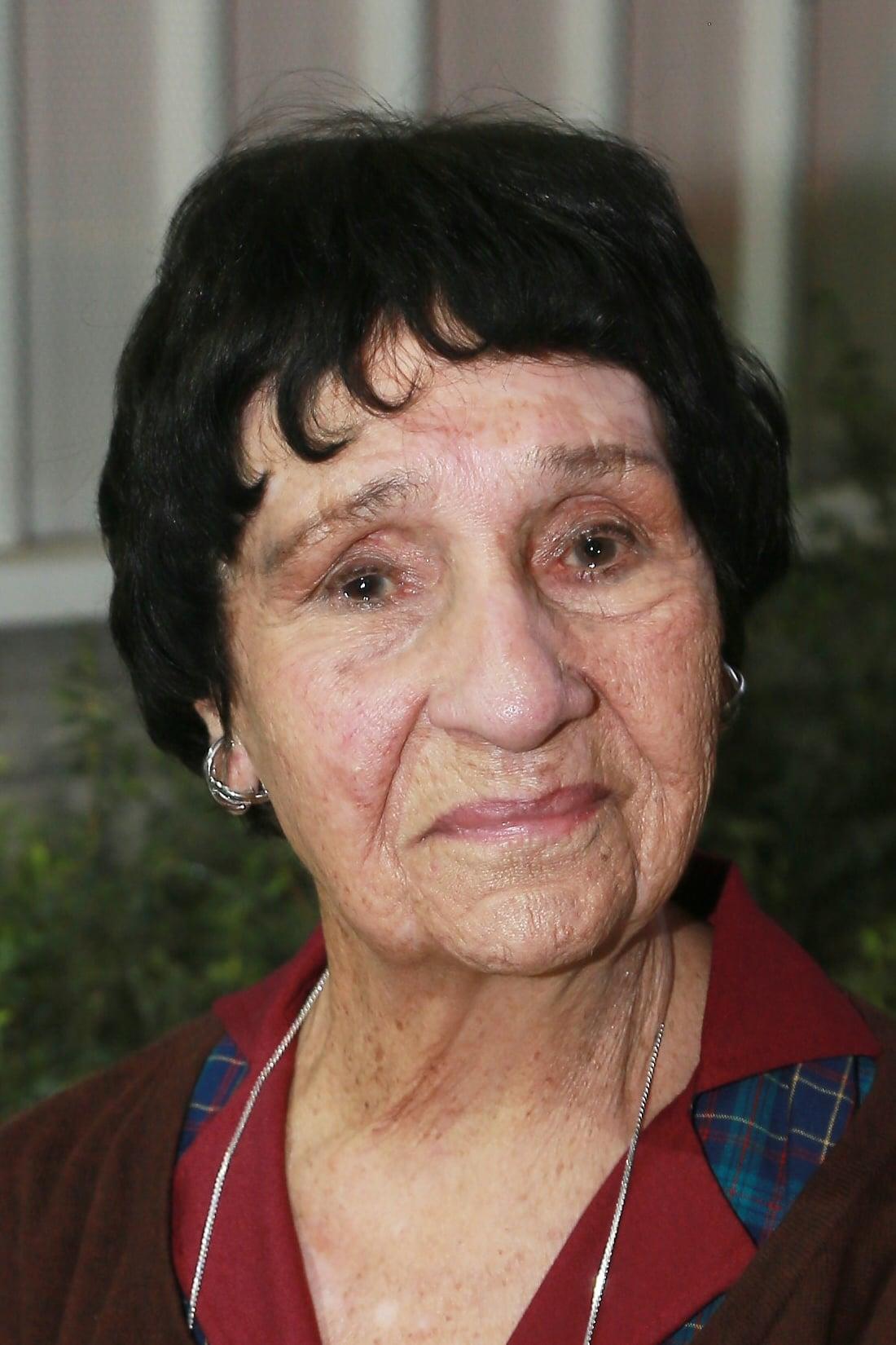 Teresa Münchmeyer