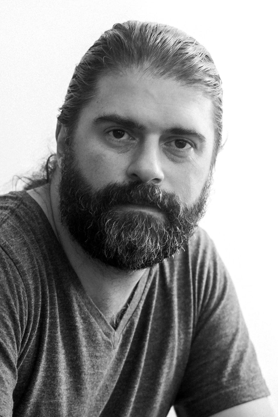Sebastián Cordero