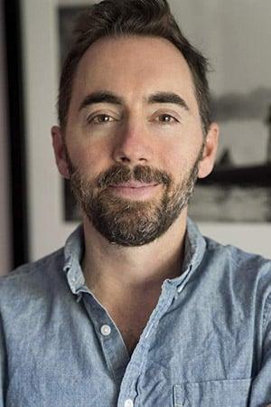Marc Carlini