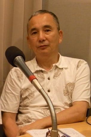 Yoshio Urasawa