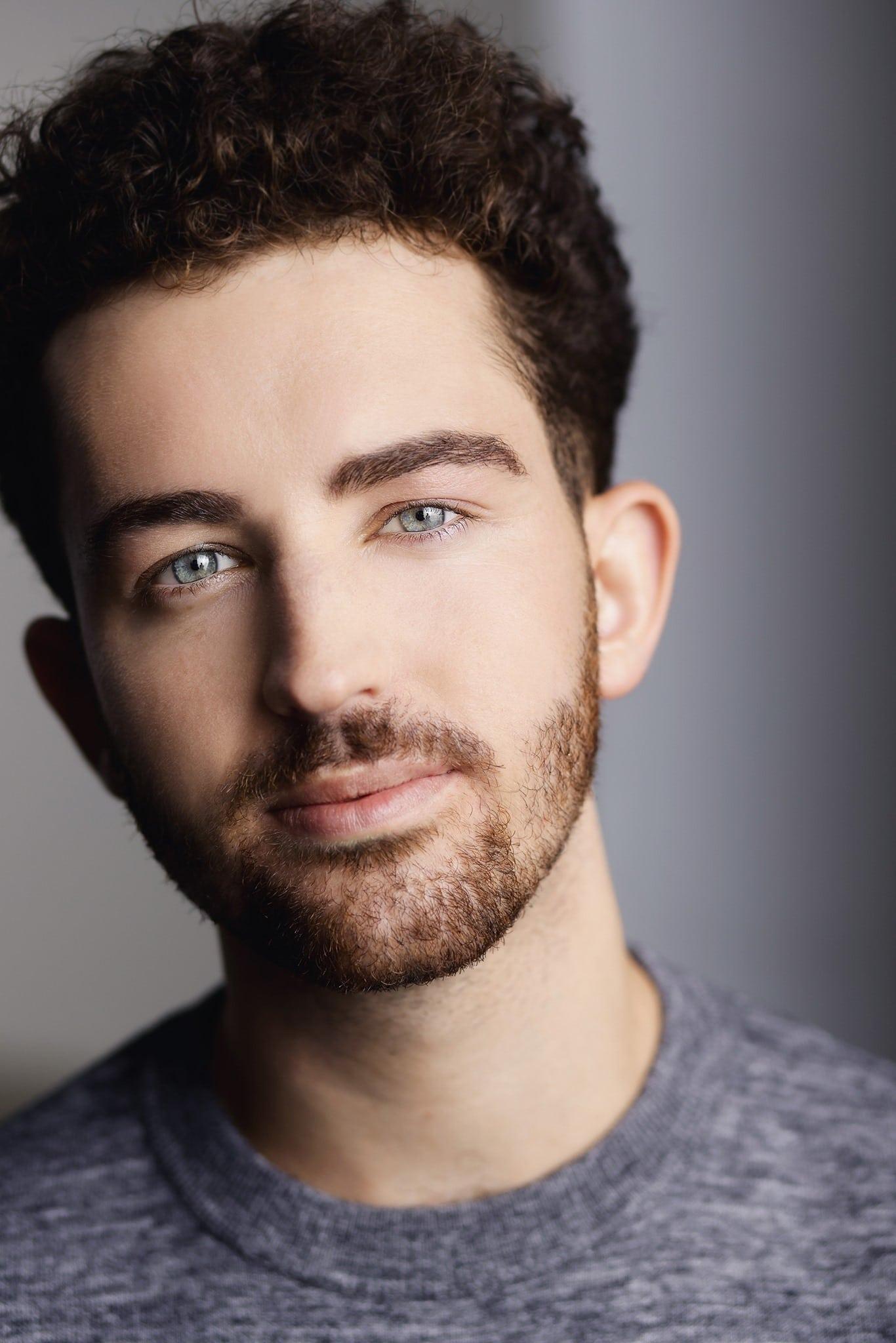 Tristan McIntyre