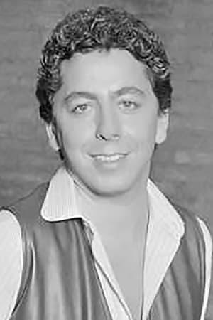 Jacques Morali
