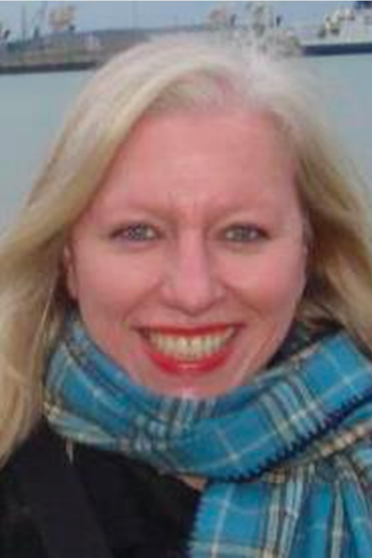 Denise Sartori